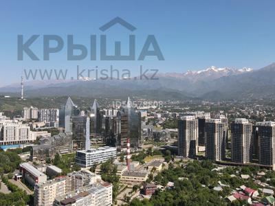 2-комнатная квартира, 68 м², 30/33 этаж, Аль-Фараби 5к3А за 43.5 млн 〒 в Алматы — фото 40