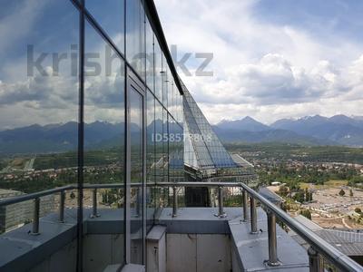 2-комнатная квартира, 68 м², 30/33 этаж, Аль-Фараби 5к3А за 43.5 млн 〒 в Алматы — фото 7