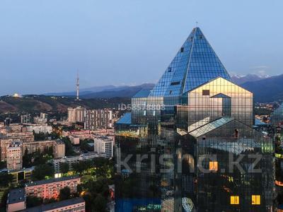 2-комнатная квартира, 68 м², 30/33 этаж, Аль-Фараби 5к3А за 43.5 млн 〒 в Алматы — фото 67