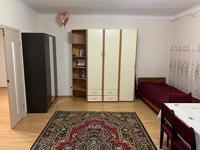 2 комнаты, 64.4 м²