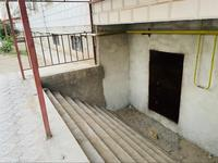 Помещение площадью 110 м², 32В мкр 10 за 8.7 млн 〒 в Актау, 32В мкр