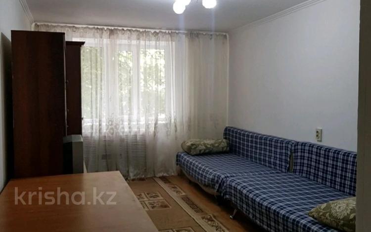 2-комнатная квартира, 45 м² по часам, Тимирязева 79 — Ауэзова за 1 000 〒 в Алматы, Бостандыкский р-н