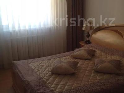 4-комнатная квартира, 115 м², 12/16 этаж, Ташенова 9 за 33.5 млн 〒 в Нур-Султане (Астана), Алматы р-н — фото 8