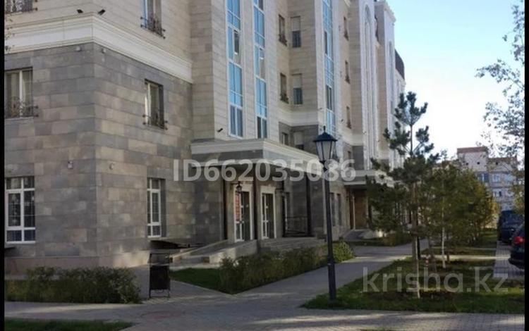 Помещение площадью 150 м², Фариза Онгарсынова за 350 000 〒 в Нур-Султане (Астана)