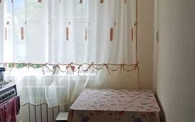 1-комнатная квартира, 34 м², 2/5 этаж, Карасай батыра 28 за 6.2 млн 〒 в Талгаре