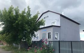 6-комнатный дом, 220 м², 10 сот., Ақбиік 6 — Камкор за 65 млн 〒 в Нур-Султане (Астана), Сарыарка р-н