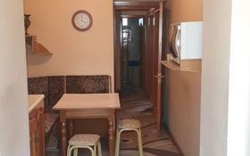 2-комнатная квартира, 60 м², 4/5 этаж, Пазылбекова 7 — Байтурсынова за 22 млн 〒 в Шымкенте