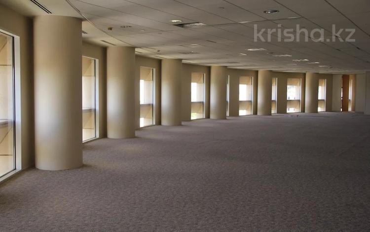 Офис площадью 400 м², проспект Тураны за 5 500 〒 в Нур-Султане (Астана)