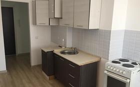 2-комнатная квартира, 65 м², 4/12 этаж помесячно, Е22 3 за 110 000 〒 в Нур-Султане (Астана), Есиль р-н