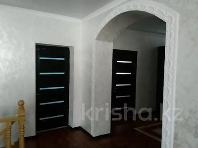 7-комнатный дом, 210 м², 12.5 сот., Ыксанова 5 за 43 млн 〒 в  — фото 3
