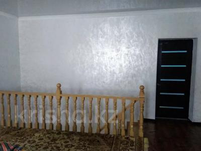 7-комнатный дом, 210 м², 12.5 сот., Ыксанова 5 за 43 млн 〒 в  — фото 4