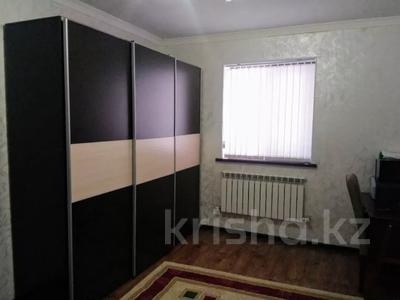 7-комнатный дом, 210 м², 12.5 сот., Ыксанова 5 за 43 млн 〒 в  — фото 5