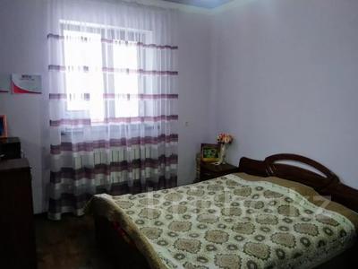 7-комнатный дом, 210 м², 12.5 сот., Ыксанова 5 за 43 млн 〒 в  — фото 6