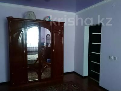 7-комнатный дом, 210 м², 12.5 сот., Ыксанова 5 за 43 млн 〒 в  — фото 7