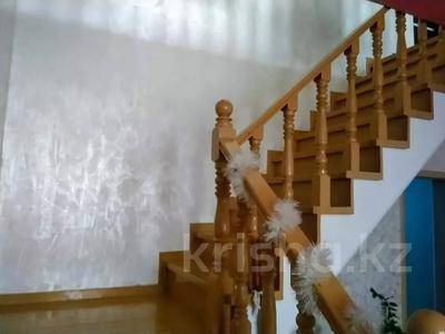 7-комнатный дом, 210 м², 12.5 сот., Ыксанова 5 за 43 млн 〒 в  — фото 8
