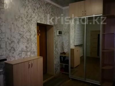 7-комнатный дом, 210 м², 12.5 сот., Ыксанова 5 за 43 млн 〒 в  — фото 9