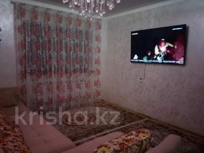 7-комнатный дом, 210 м², 12.5 сот., Ыксанова 5 за 43 млн 〒 в  — фото 10