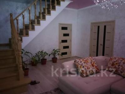 7-комнатный дом, 210 м², 12.5 сот., Ыксанова 5 за 43 млн 〒 в  — фото 11