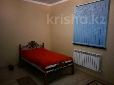 7-комнатный дом, 210 м², 12.5 сот., Ыксанова 5 за 43 млн 〒 в  — фото 12