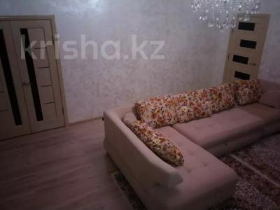 7-комнатный дом, 210 м², 12.5 сот., Ыксанова 5 за 43 млн 〒 в  — фото 13