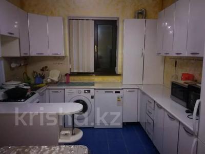 7-комнатный дом, 210 м², 12.5 сот., Ыксанова 5 за 43 млн 〒 в  — фото 14