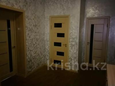 7-комнатный дом, 210 м², 12.5 сот., Ыксанова 5 за 43 млн 〒 в  — фото 15