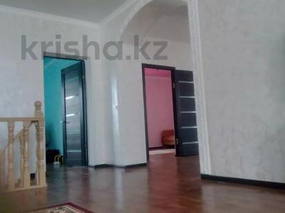7-комнатный дом, 210 м², 12.5 сот., Ыксанова 5 за 43 млн 〒 в  — фото 16
