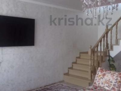 7-комнатный дом, 210 м², 12.5 сот., Ыксанова 5 за 43 млн 〒 в  — фото 17