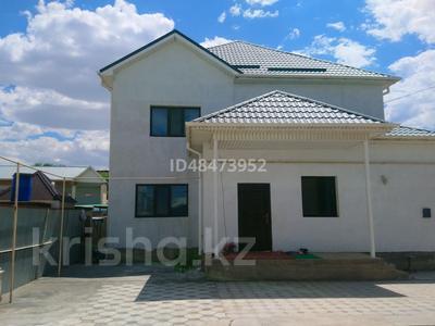 7-комнатный дом, 210 м², 12.5 сот., Ыксанова 5 за 43 млн 〒 в  — фото 18