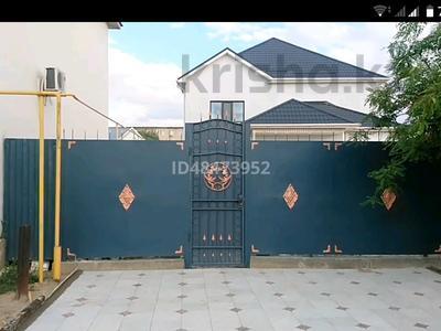 7-комнатный дом, 210 м², 12.5 сот., Ыксанова 5 за 43 млн 〒 в  — фото 22
