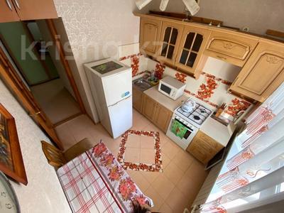 1-комнатная квартира, 65 м², 4/5 этаж посуточно, Достык 240 за 6 999 〒 в Уральске — фото 4