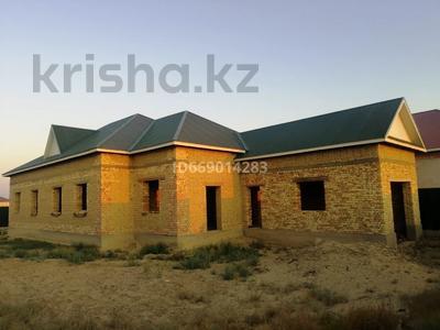 8-комнатный дом, 200 м², 8 сот., Герман Титова 2 за 12 млн 〒 в