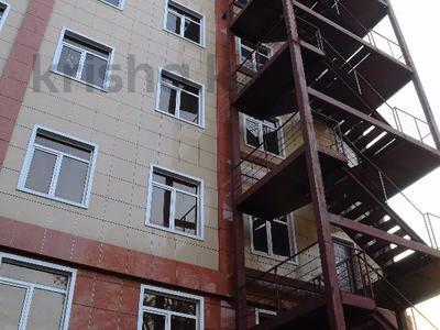 Офис площадью 108 м², Сейфуллина — Абая за 3 000 〒 в Алматы, Бостандыкский р-н — фото 2