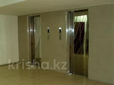 Офис площадью 108 м², Сейфуллина — Абая за 3 000 〒 в Алматы, Бостандыкский р-н — фото 3