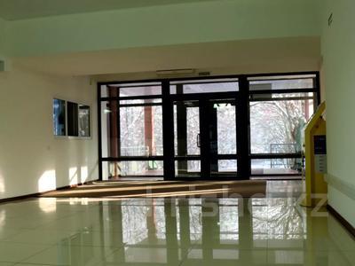 Офис площадью 108 м², Сейфуллина — Абая за 3 000 〒 в Алматы, Бостандыкский р-н — фото 4