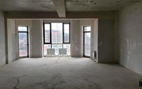 2-комнатная квартира, 105 м², 4/7 этаж, Кажымукана 59 за 65 млн 〒 в Алматы, Медеуский р-н