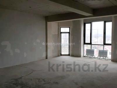 2-комнатная квартира, 105 м², 4/7 этаж, Кажымукана 59 за 60 млн 〒 в Алматы, Медеуский р-н