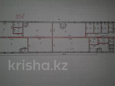 Здание, площадью 594 м², Топар за 13.5 млн 〒 — фото 7
