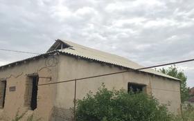 4-комнатный дом, 67.5 м², 8 сот., мкр Бозарык , Гулдер 265 за 7.5 млн 〒 в Шымкенте, Каратауский р-н