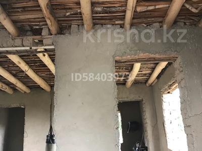 4-комнатный дом, 67.5 м², 8 сот., мкр Бозарык , Гулдер 265 за 7.5 млн 〒 в Шымкенте, Каратауский р-н — фото 2