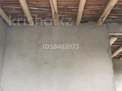 4-комнатный дом, 67.5 м², 8 сот., мкр Бозарык , Гулдер 265 за 7.5 млн 〒 в Шымкенте, Каратауский р-н — фото 3