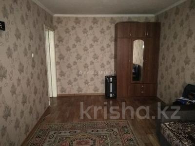 1-комнатная квартира, 32 м², 2/4 этаж, мкр №7, Мкр №7 за 12.6 млн 〒 в Алматы, Ауэзовский р-н — фото 3