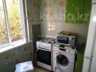 1-комнатная квартира, 32 м², 2/4 этаж, мкр №7, Мкр №7 за 12.6 млн 〒 в Алматы, Ауэзовский р-н