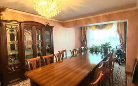 3-комнатная квартира, 94 м², 5/5 этаж, мкр Нурсат, проспект Нурсултана Назарбаева за 33 млн 〒 в Шымкенте, Каратауский р-н