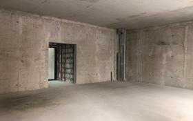 3-комнатная квартира, 85 м², 4/9 этаж, мкр Ремизовка, 6-переулок — Арайлы за 43 млн 〒 в Алматы, Бостандыкский р-н