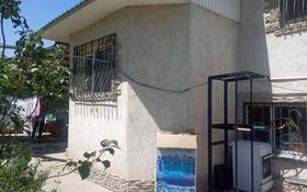 6-комнатный дом, 175.3 м², 4.25 сот., Кокжиек 5 за ~ 18.2 млн 〒 в Шымкенте
