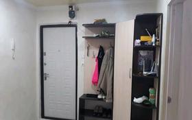 3-комнатная квартира, 70 м², 4/5 этаж, Ердена 197 за 13 млн 〒 в Сатпаев