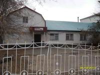Здание, площадью 390.3 м²