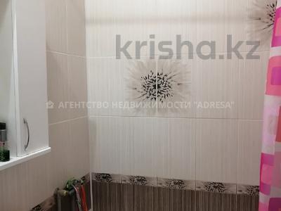 2-комнатная квартира, 54 м², 5/5 этаж, Привокзальный-5 2 за 13.5 млн 〒 в Атырау, Привокзальный-5