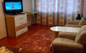 1-комнатная квартира, 33 м², 4/5 этаж, Чайковского за 11.4 млн 〒 в Петропавловске